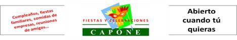 Banner Fiestas y Celebraciones